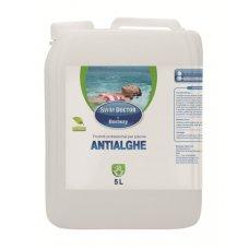 ANTIALGHE - 5 LT