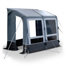 PRE INGRESSO - WINTER AIR PVC 260 L AW1017 - KAMPA