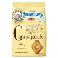 MULINO BIANCO - CAMPAGNOLE 700 GR.