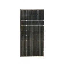 PANNELLO SOLARE E-FLAT TECNOLOGIA PERC STX 190W - 1408X700X44,5 MM