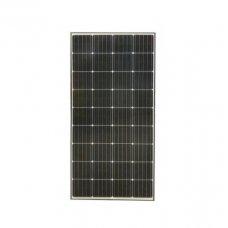 PANNELLO SOLARE E-FLAT TECNOLOGIA PERC STX 220W - 1578X700X44,5 MM