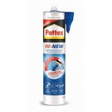 PATTEX BAGNO SANO RE-NEW CARTUCCIA 280ML
