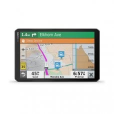 GARMIN VIEO RV 852, DISPLAY 8'