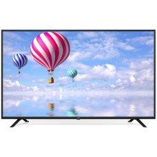 TELEVISORE AKAI LED 65' AKTV6536 ULTRA HD 4K SMART TV WIFI DVB-T2