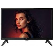 TELEVISORE - LED TV PALCO19 LS10 TELE SYSTEM - 12/220 V