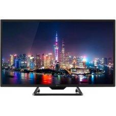 TELEVISORE - LED TV PALCO24 LED09 T2S2HEVC 2RCU TELE SYSTEM - 12/220 V