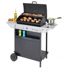 BARBECUE A GAS CAMPINGAZ - XPERT 200 LS ROCKY