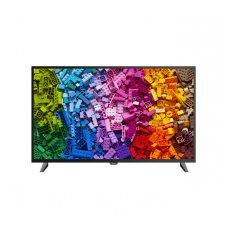 TELEVISORE LED GRAETZ 32' GR32E9000 HD READY DVBT2-DVBS2/C - 12/220VOLT