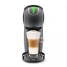 MACCHINA CAFFE NESCAFE DOLCE GUSTO - GENIO S TOUCH SPACE GREY - EDG426.GY