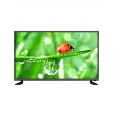 TELEVISORE - AKAI AKTV3923S TV 99,1 CM (39') HD SMART TV WI-FI NERO