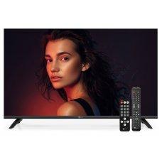 TELEVISORE - LED TV PALCO32 FL10 TELE SYSTEM