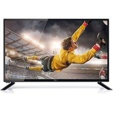 TELEVISORE - LED TV SMART 22' LX FHD - 12/220VOLT