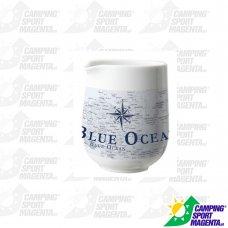 LATTIERA CON ANTISLIP - BLUE OCEAN