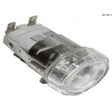 LAMPADA FORNO SMEV 12V