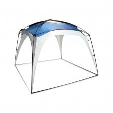 GAZEBO BEACH 3X3 MT