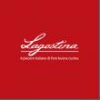 LAGOSTINA SPA