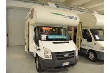 CHAUSSON FLASH 03