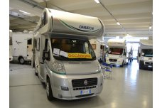 CHAUSSON FLASH 15