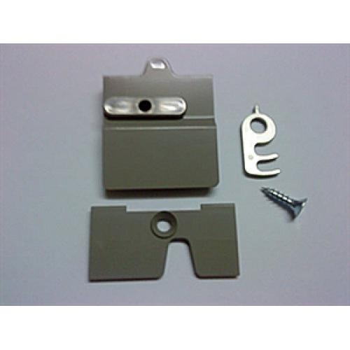 Kit chiusura porta scorrevole rm7655 - Chiusura per porta scorrevole ...