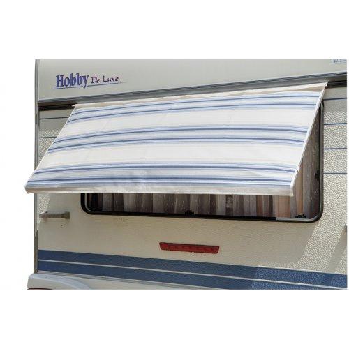 Cover window 600x600 blu - Finestre per camper ...